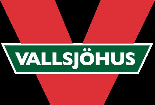 Vallsjöhus