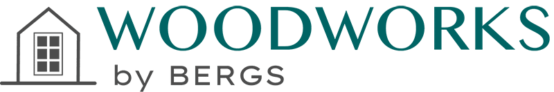 Woodworks by Bergs