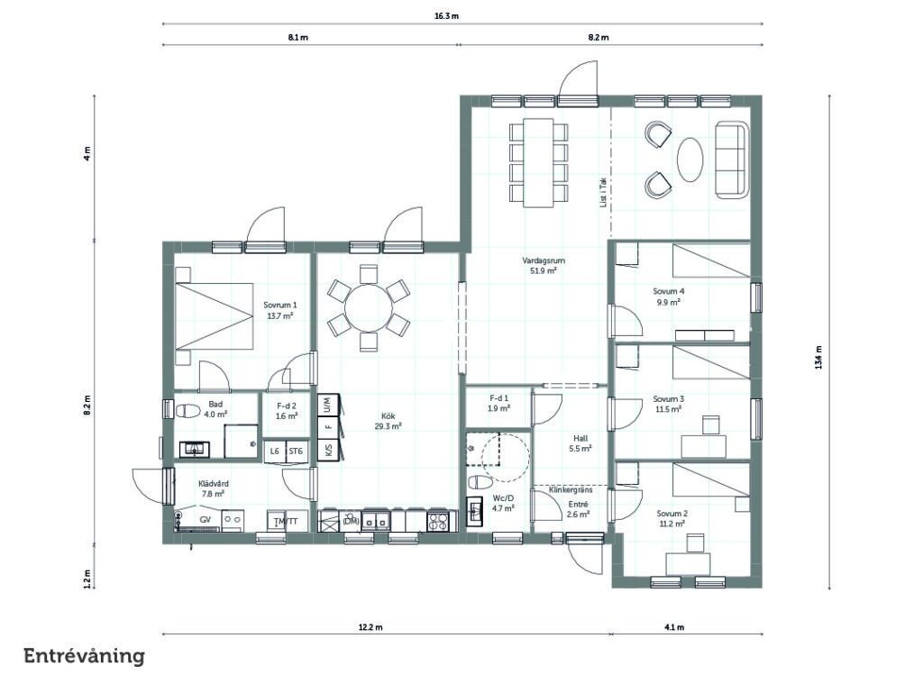ahus-planlosning-webb